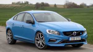 2015-volvo-s60-polestar-reviews
