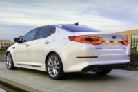 2016-kia-optima-hybridreview-and-price-review