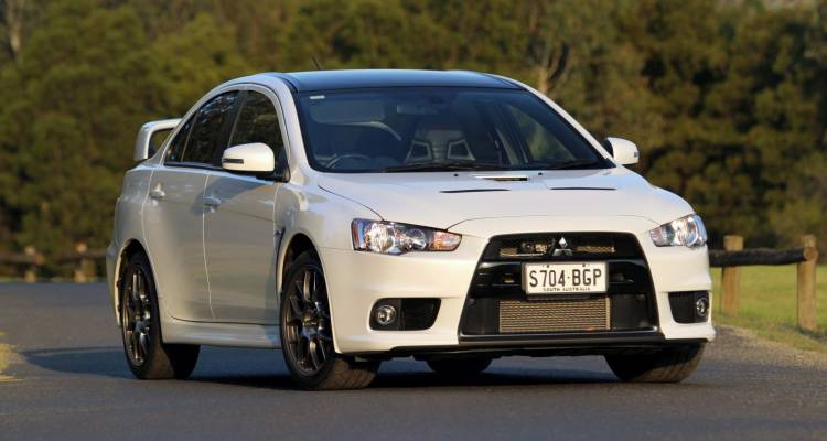 2016-mitsubishi-lancer-reviews