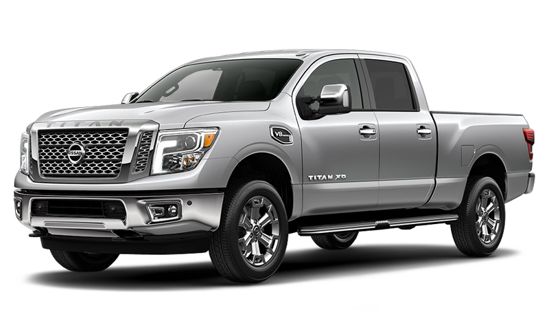 2016-nissan-titan-xd-gasoline-v-8-review