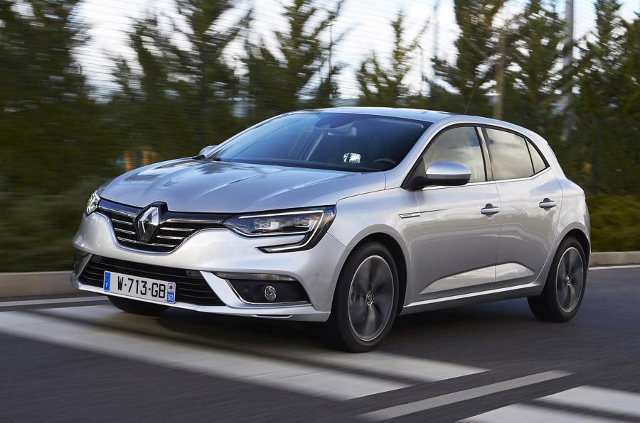 2016-renault-megane-new-addition-to-bmw-review