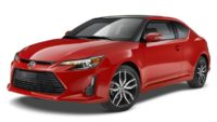 2016-scion-tc-reviews