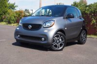 2016-smart-fortwo-manual-reviews