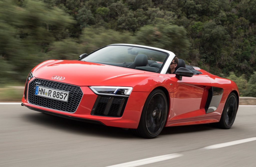 2017-audi-r8-spyder-reviews