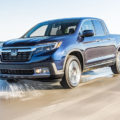 2017-honda-ridgeline-review