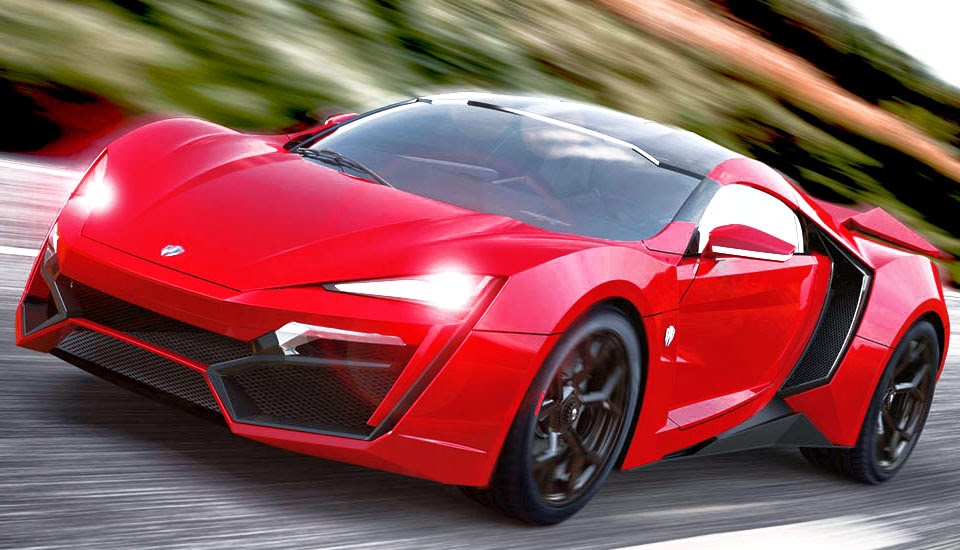 2017-lykan-hypersport