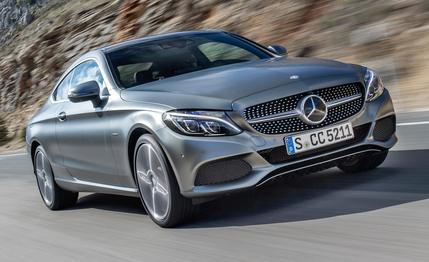 2017-mercedes-benz-c-class-coupe-coming-with-a-class-features-review