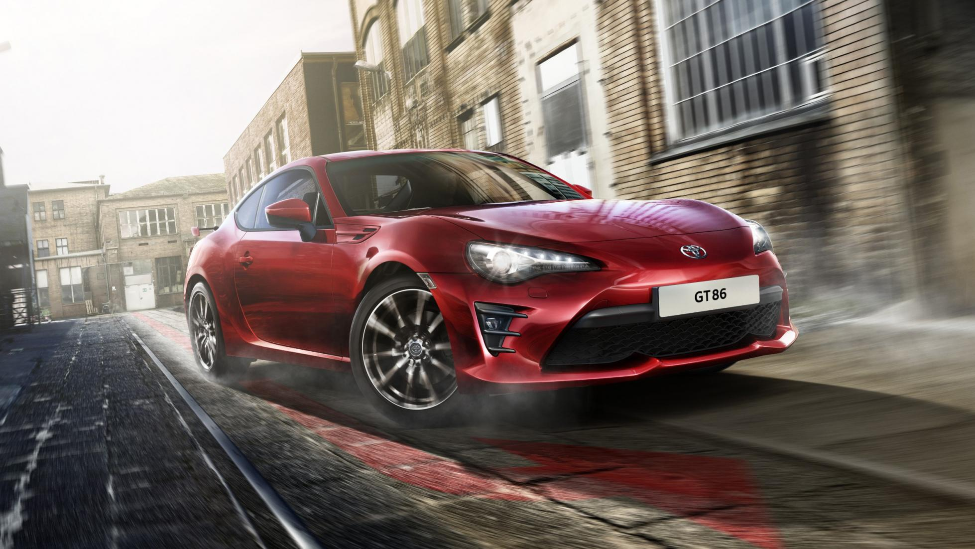 a-passionate-car-toyota-gt86-2016