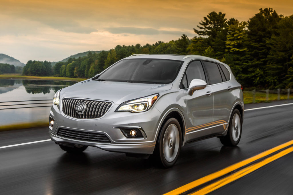 the-new-2017-buick-envision-1