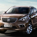the-new-2017-buick-envision-filling-the-gaps-among-available-models-review
