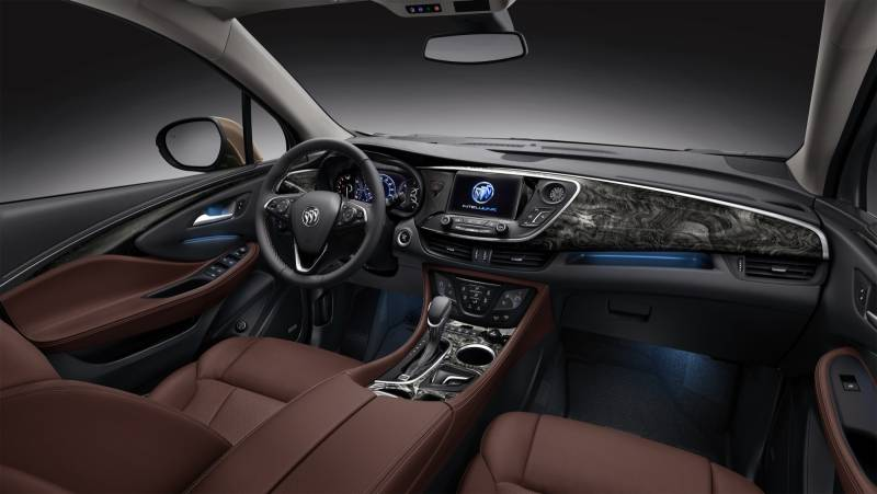 the-new-2017-buick-envision-filling