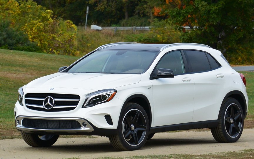 the-perfect-features-of-2017-mercedes-benz-gla-1