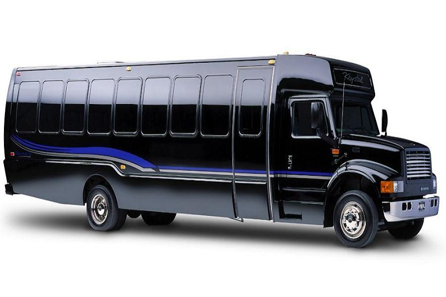 mississauga-limo-1