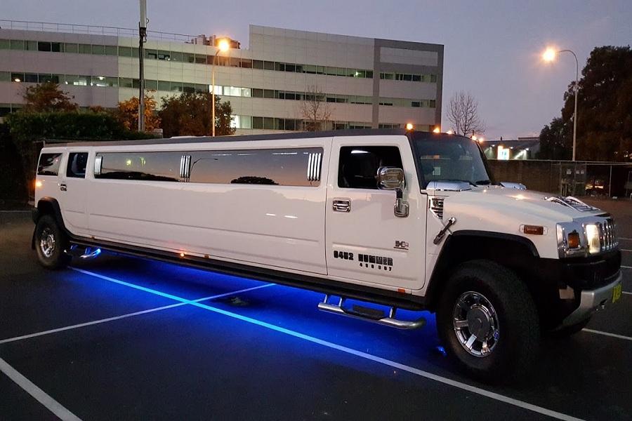 toronto-limo-3