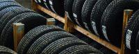 buy-tires-online