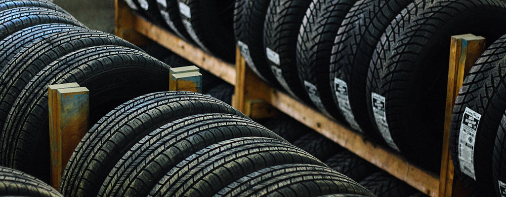 Buy Tires Online >> How To Find The Best Tire Shop In Dubai Cars Tips Tricks